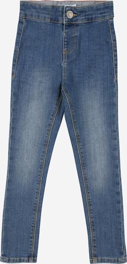 Jeans 'Polly' NAME IT di colore blu denim, Visualizzazione prodotti