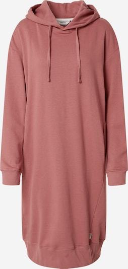 Wemoto Kleid 'Ruby' in pink, Produktansicht