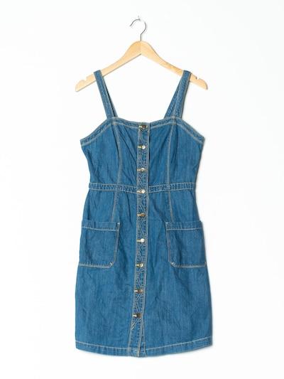 Old Navy Kleid in S in blue denim, Produktansicht