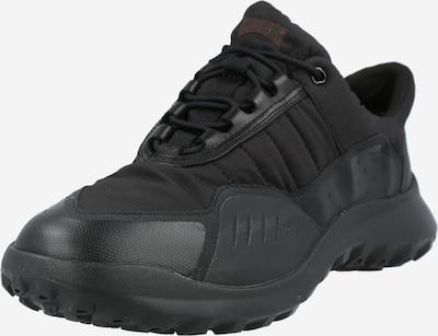 CAMPER Sneakers in Black, Item view