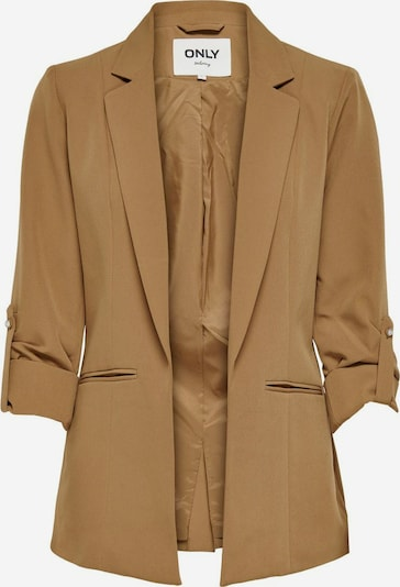 ONLY Blazer 'Kayle-Orleen' in brown, Item view