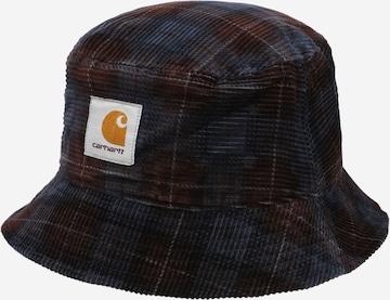 Carhartt WIP Müts, värv sinine