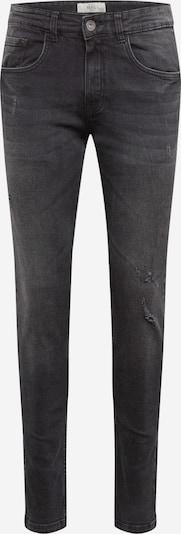 Džinsai 'Stockholm' iš Redefined Rebel , spalva - juodo džinso spalva, Prekių apžvalga