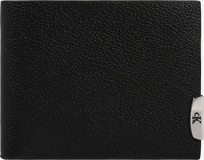 Calvin Klein Jeans Portmonetka w kolorze czarnym, Podgląd produktu