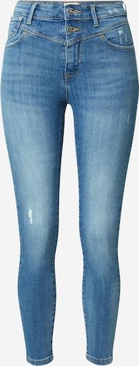 ONLY Džinsi 'ONLCHRISSY', krāsa - zils džinss: Priekšējais skats