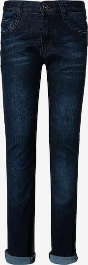 STACCATO Jeans in dunkelblau, Produktansicht