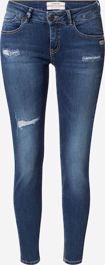 Jeans Gang pe albastru închis, Vizualizare produs