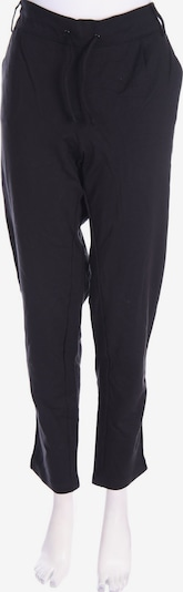 Blue Motion Pants in XXL-XXXL in Black, Item view