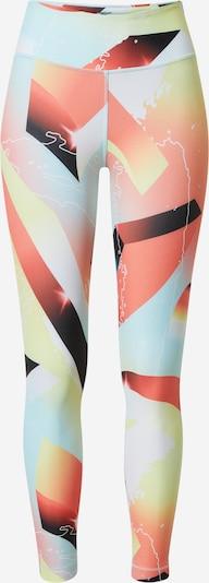 Reebok Sport Športne hlače | mešane barve barva, Prikaz izdelka