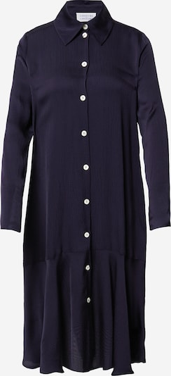 Libertine-Libertine Shirt dress 'Ease' in navy, Item view