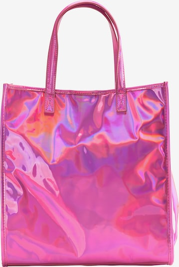 myMo ATHLSR Shopper in de kleur Pink, Productweergave