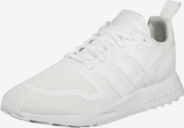 ADIDAS ORIGINALS Sneakers 'Multix' in White