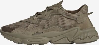ADIDAS ORIGINALS Sneaker 'Ozweego' in brokat, Produktansicht