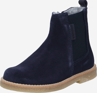 ELEFANTEN Boot 'Kimo' in Dark blue, Item view