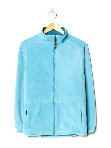 L.L.Bean Jacket & Coat in XL in Blue