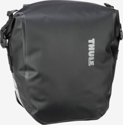 Thule Accessoires ' Shield Pannier 13L Pair ' in de kleur Antraciet, Productweergave