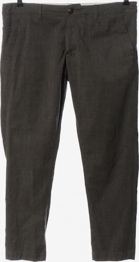 Monocrom Pants in L in Light grey, Item view