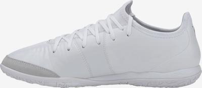 PUMA Fußballschuh in weiß, Produktansicht