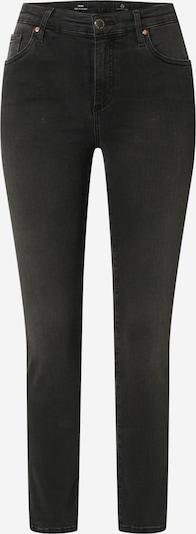 AG Jeans Jeansy 'MARI' w kolorze czarny denimm, Podgląd produktu