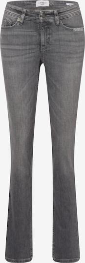 Cambio Jeans  'Parla ' in grau, Produktansicht