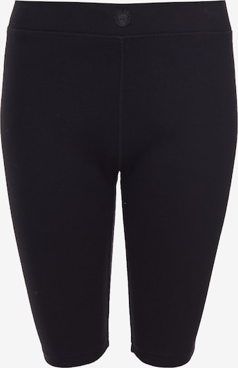 Superdry Pantalon de sport 'Energy Surplus' en noir, Vue avec produit