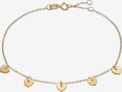CHRIST Bracelet ' ' in Gold, Item view
