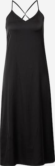 ONLY Robe 'Manias' en noir, Vue avec produit
