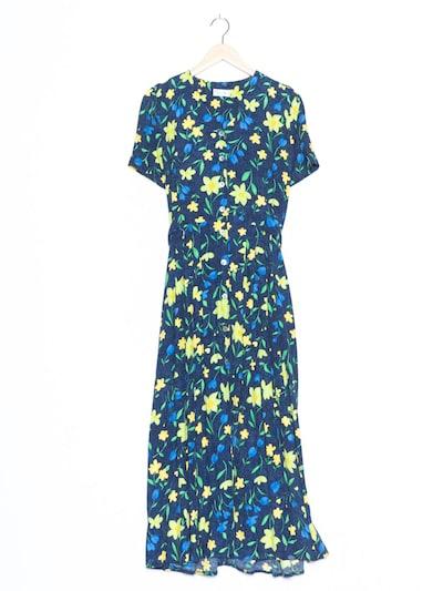 BONITA Dress in XL in mottled blue, Item view