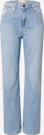MUD Jeans Jeans 'Rose' in blue denim, Produktansicht