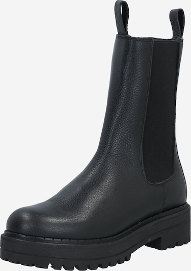 Ca Shott Chelsea boots in Black, Item view
