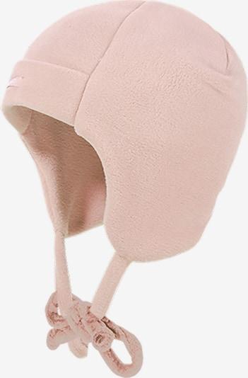 MAXIMO Mütze 'ISA' en rosa, Vue avec produit