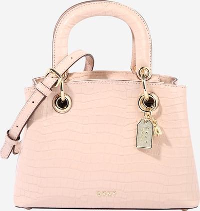DKNY Tasche 'TONNY' in rosa, Produktansicht