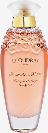 E. Coudray Body Spray 'Jacinthe et Rose' in Transparent, Item view