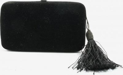 H&M Kartenetui in One Size in schwarz, Produktansicht
