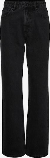 VERO MODA Jeans 'KITHY' in schwarz, Produktansicht