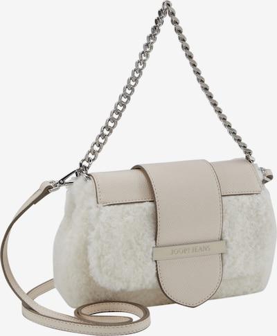 JOOP! Tasche in weiß, Produktansicht