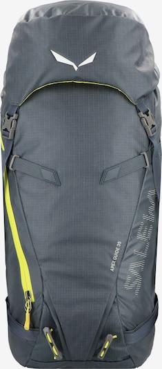 SALEWA Apex Guide Rucksack 65 cm in grau, Produktansicht