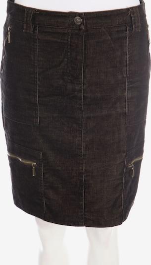 17&co. Skirt in M in Black, Item view