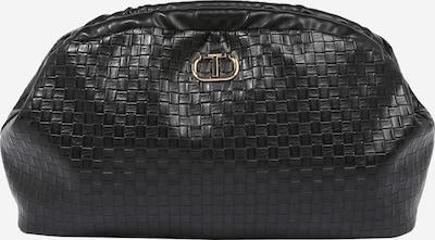 Twinset Kosmetická taška - černá, Produkt