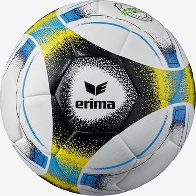 ERIMA Ball in mischfarben, Produktansicht