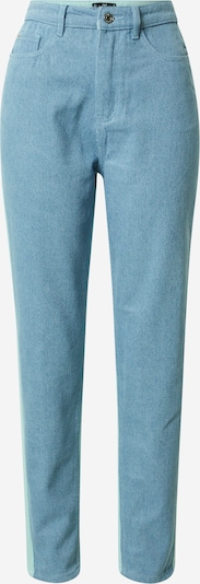 Missguided Jeans in Blue denim / Light blue, Item view