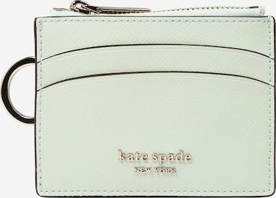 Kate Spade Portmonetka w kolorze jasnoniebieskim, Podgląd produktu