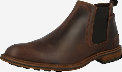 BULLBOXER Chelsea Boots in Brown, Item view
