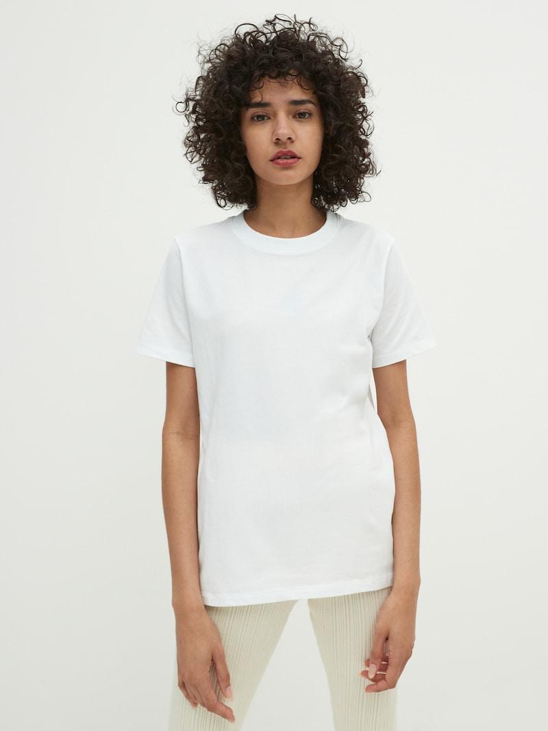 T-Shirt  'Enid'
