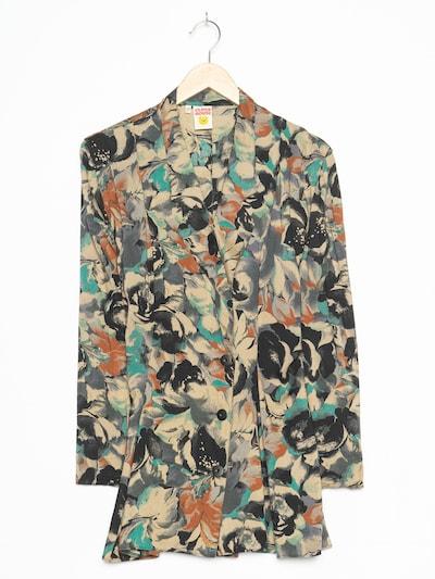 CLOCKHOUSE Bluse in XL in mischfarben, Produktansicht