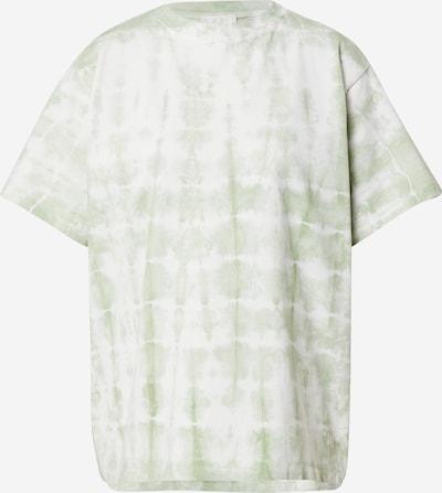 LeGer by Lena Gercke Camiseta 'Lotta' en menta, Vista del producto