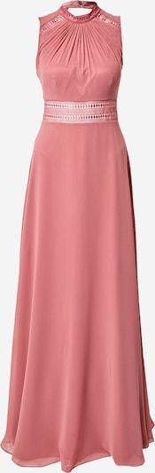 VM Vera Mont Avondjurk in de kleur Rosé, Productweergave