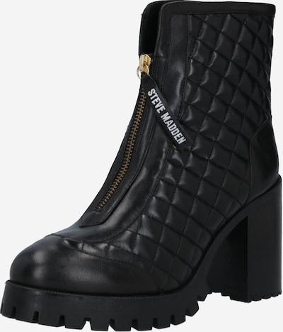 Kulkšnis dengiantys batai 'Royce' iš STEVE MADDEN , spalva - juoda, Prekių apžvalga