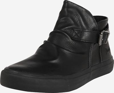 Blowfish Malibu Sneaker in schwarz, Produktansicht