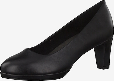 MARCO TOZZI Pumps in Black, Item view